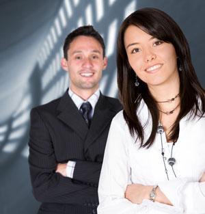 employee_hiring